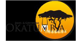 Okatumba-Safari